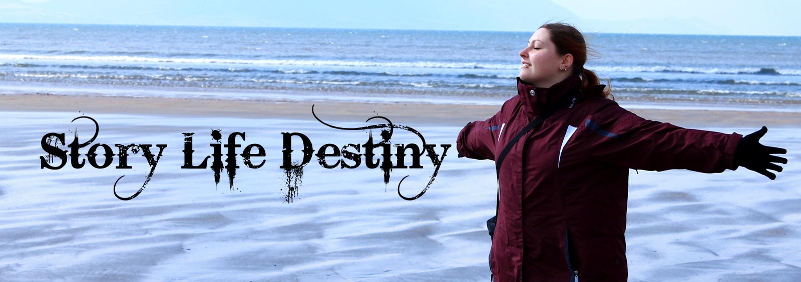 Story Life Destiny